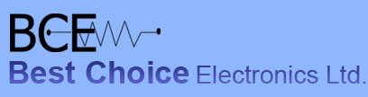 Best Choice Electronics Ltd
